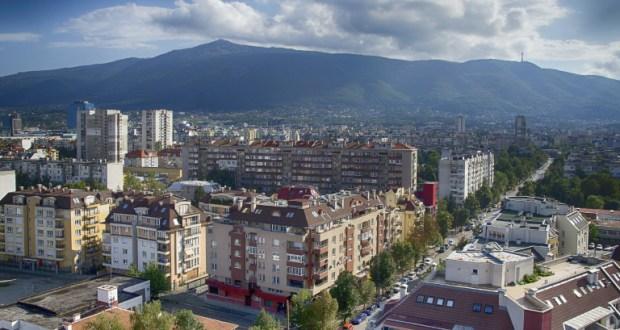 Как да закупим жилище на изгодна цена в София?