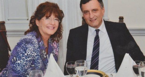 Лекарката която я знае цял свят – д-р Надежда Басара: при мен не се умира лекувам дори и най-лошите болести