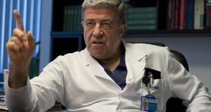 Топ кардиологът проф. Генчо Начев: К-19 e биологично оръжиe