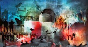 Новият Световен Ред няма да е нито справедлив нито човечен!