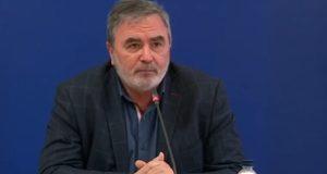 Доц. Кунчев: Ако ситуацията стане нетърпима ще прибегнем до ново затягане на мерките