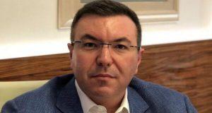 """Здравният министър: Сега разбираме че България няма да получи нито една от над 140 хиляди ваксини от """"Астра Зенека"""""""