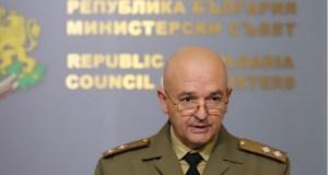"""Ваксиниран с """"Астра Зенека"""": Мутафчийски ви лъже в очите"""
