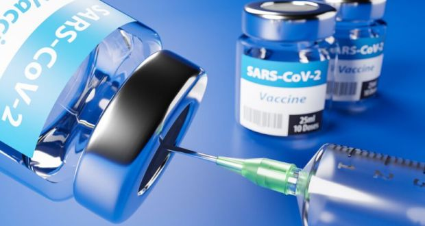 """Шефът на """"Бионтех"""": Оттук нататък ваксиниране на всеки 2 години"""