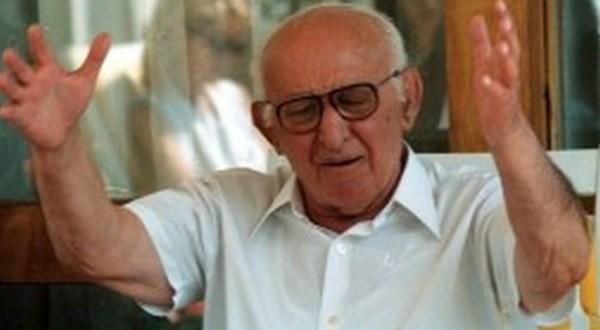 Човекът който за 30 години построи 3 Българии
