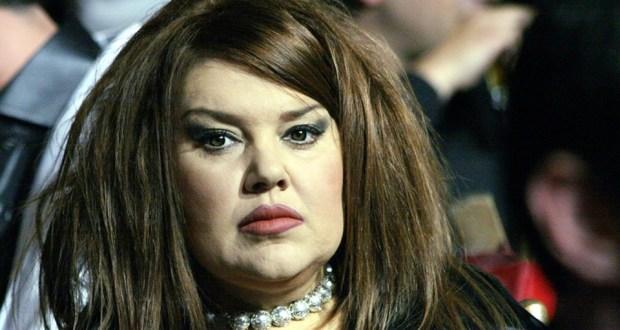 Ваня Червенкова е неузнаваема няма да я разпознаете с новото и тяло и визия (снимки)