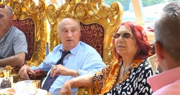 Покойният Цар Киро оставил 1.5 тона злато - всички се питат къде е?
