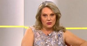 Д-р Цветеслава Гълъбова: Хората са изключително стресирани