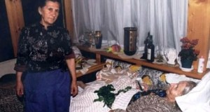 Стефка Петревска жив свидетел на феномена: Ванга продължава да ни помага от отвъдното