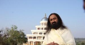Индийски пророк: По целият свят ще има невиждани катаклизми