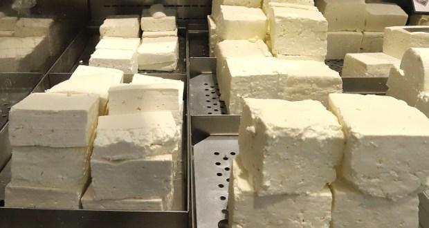 Грозната истина за сиренето която трябва да знаете