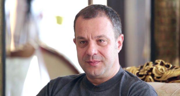 Кошлуков изригна: За 30 години не може да се възстанови онова което комунистите съсипаха!