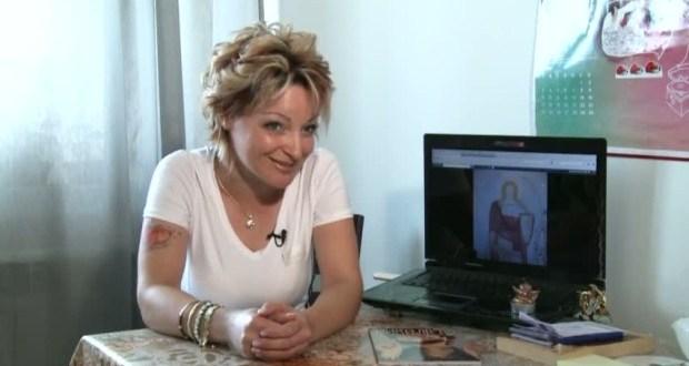 Ясновидката Николета Йорданова: Путин е наш човек той е с български корени и ще ни спаси!