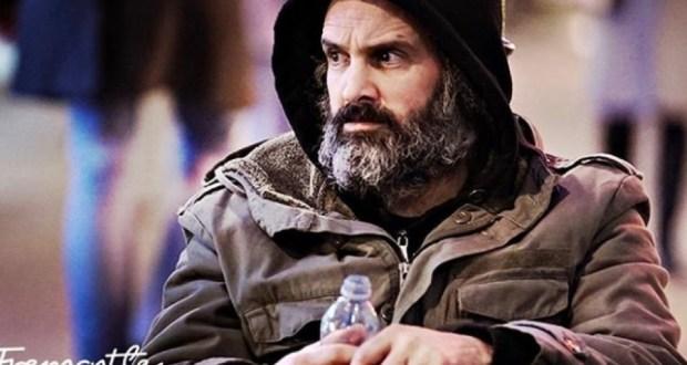 Мъж прекара 60 дни на улицата и реши че повече никога няма да дава пари на бездомниците