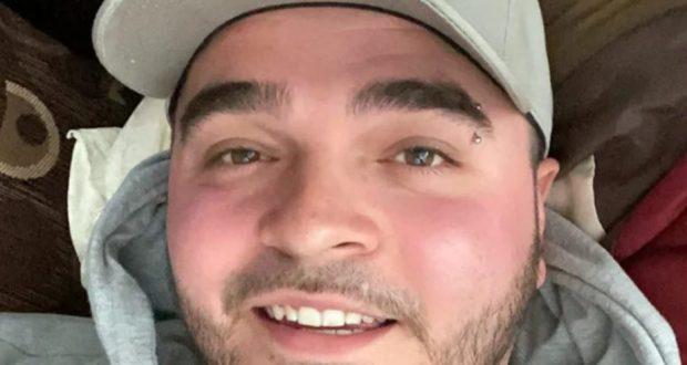 27-годишен мъж преди да умре: Хора моля Ви ваксинирайте се!