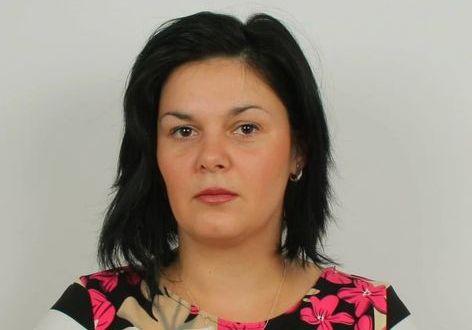Д-р Станислава Крайселска: Колегите ОПЛ са борци които дадоха най-много жертви