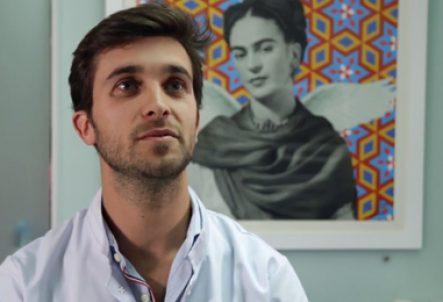 Dr-Thibault-grezes-besset.jpg
