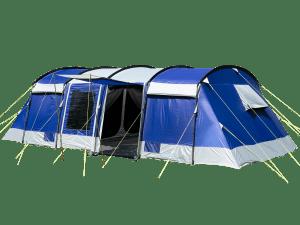 camping archives skandika