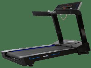 https skandika com fr categorie fitness tapis de course