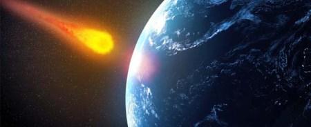 asteroide-extincion-masiva-septiembre