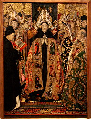 jaume_huguet_-_the_consecration_of_st_augustine_-_wga11794