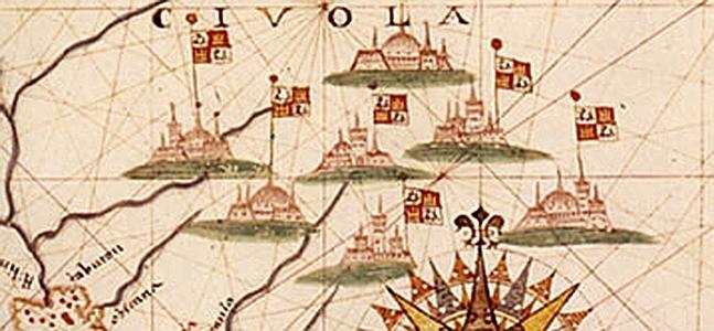 mapa-cibola--647x300