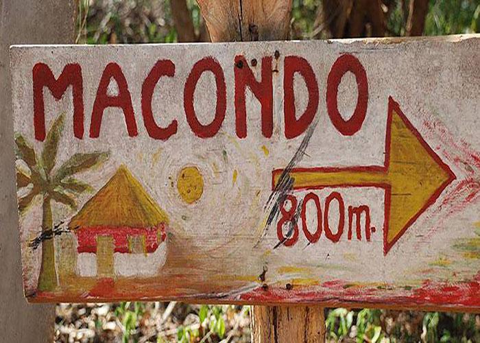 Macondo-2