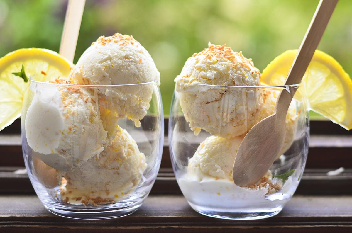 citrinu ir kokoso ledai skanios dienos (10)