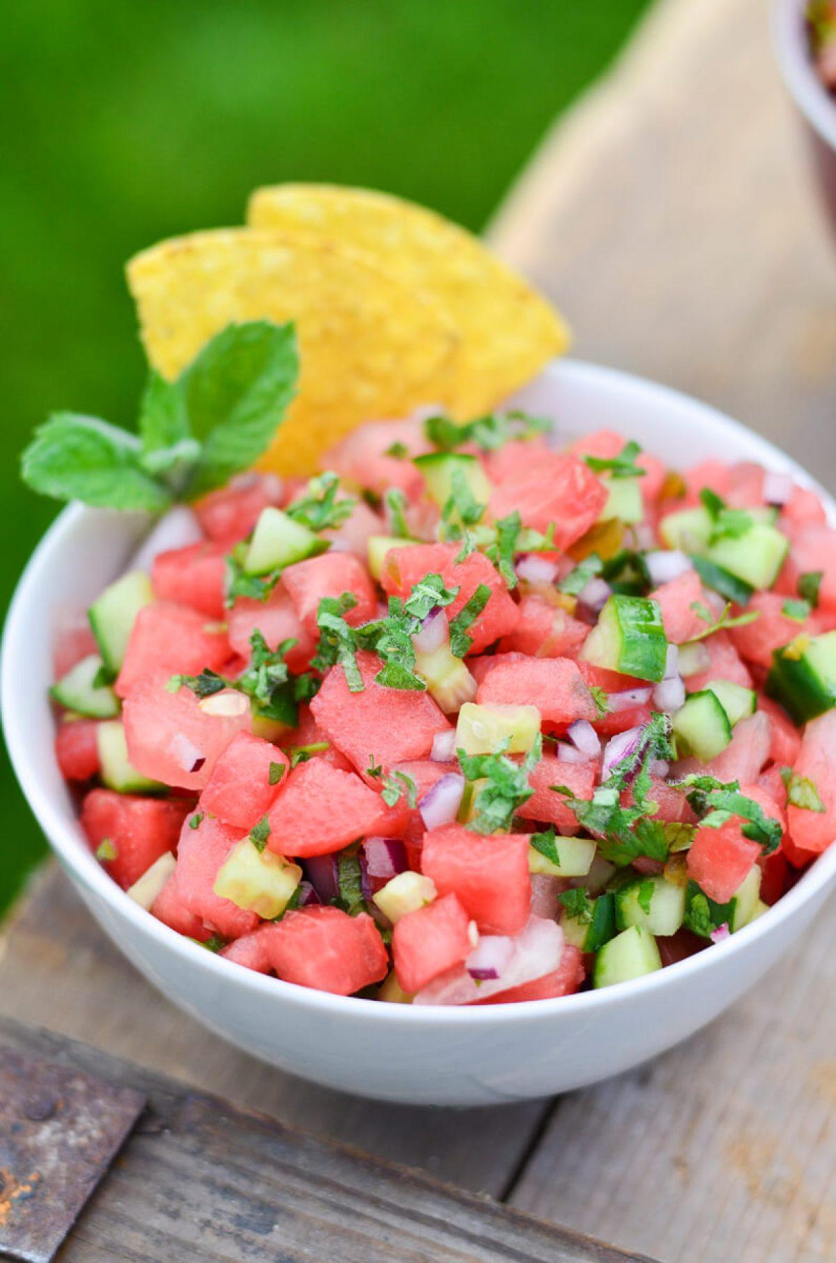 arbūzų salsa skanios dienos (3)