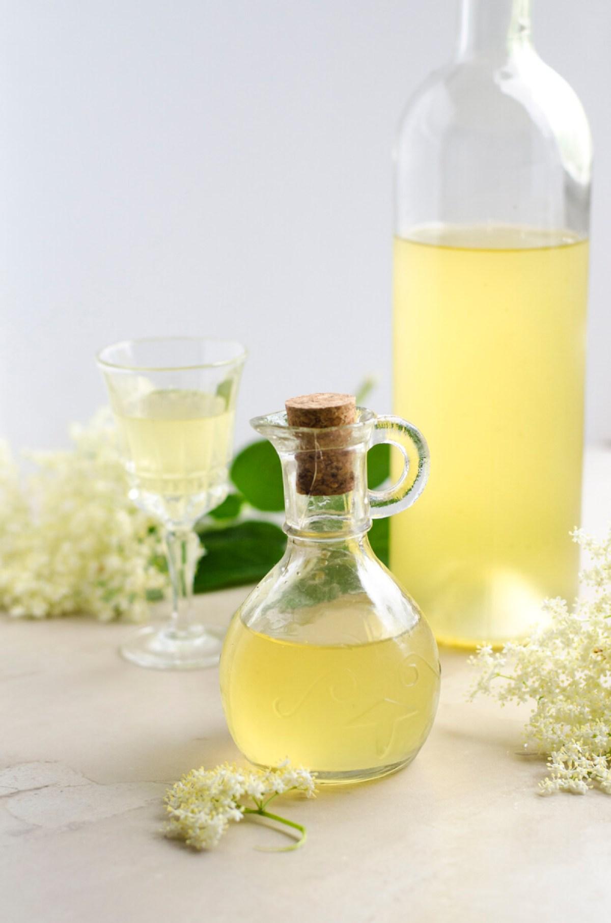 seivamedzio ziedu sirupas skanios dienos (8)