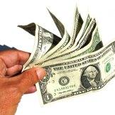 Как-взять-кредит-онлайн_