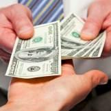 Как-взять-кредит-без-проблем