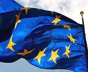 Forse questo simbolo sarà garanzia di diritti certi dall'Islanda alla Turchia