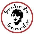 brohedeBoardz_web