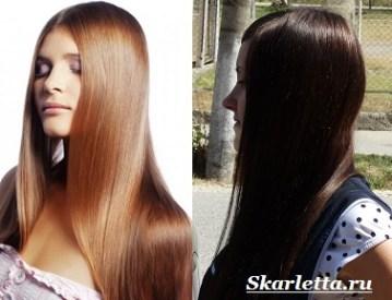 Ламинирование-волос-желатином-20
