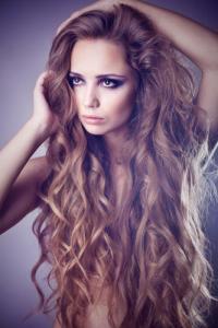 Длинные-волосы-2
