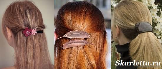 Аксессуары-для-волос-6