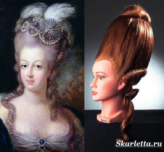 парики-как-появился-парик-4