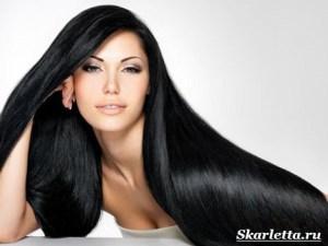 Ламинирование-волос-11