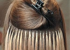 Наращивание-волос-3