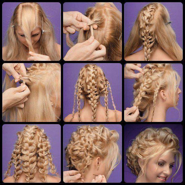 плетение-кос-виды-и-схемы-плетения-кос-102