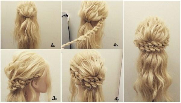 плетение-кос-виды-и-схемы-плетения-кос-103