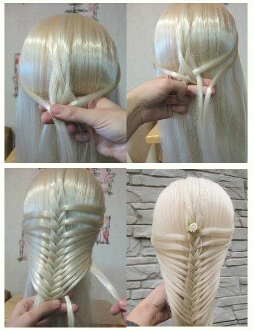 плетение-кос-виды-и-схемы-плетения-кос-109
