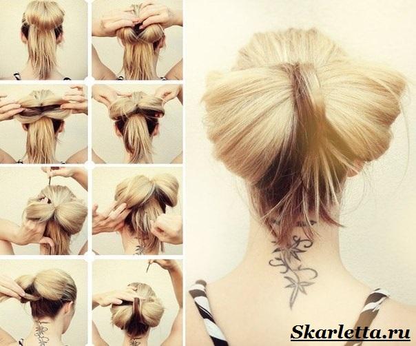плетение-кос-виды-и-схемы-плетения-кос-112