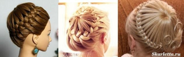Плетение-кос-виды-и-схемы-плетения-кос-14