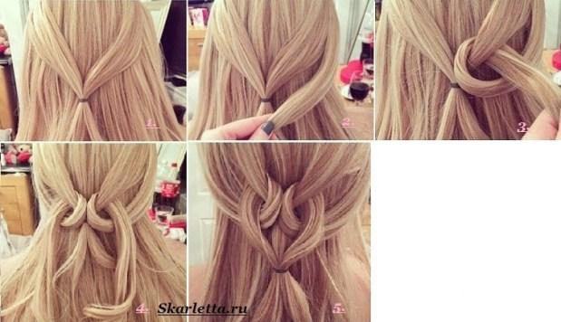 Плетение-кос-Виды-и-схемы-плетения-кос-82