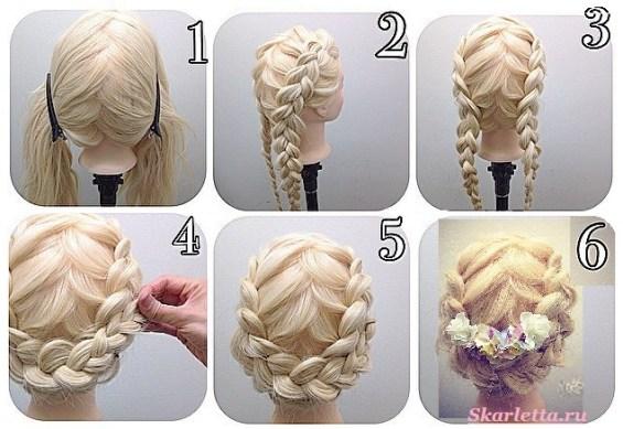 Плетение-кос-Виды-и-схемы-плетения-кос-90