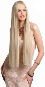 Наращивание-волос-4