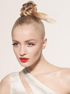 Выпадение-волос-2