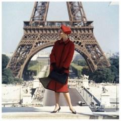 Моду-диктует-Коко-Шанель-Chanel-10